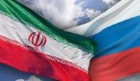 Иран может отказать России в партнерстве из-за хиджаба