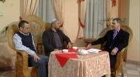 Актуальное интервью: Что не рассказывают о Хадже