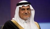 Саудовская Аравия планирует обходиться «зелёными» источниками энергии