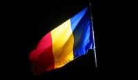 Румыния вывела часть своих дипломатов из Дамаска