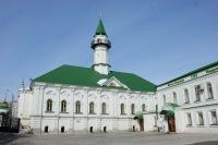 У татар может появиться свой тафсир