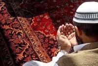 Конфликт грузинских христиан и мусульман