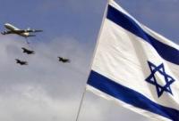 Израиль может ударить по Ирану с территории Азербайджана?...
