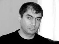 Обращение в годовщину смерти Хаджи Мурада Камалова