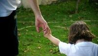 Торжество толерантности в Англии: христианам запрещено усыновление из-за взглядов на сексуальную этику