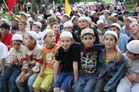 Умма и ее единство: как поступил бы Пророк?