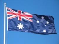 Власти Австралии предложили мусульманам покинуть страну