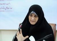 Иран учредил премию «Великий Пророк» для мусульманских ученых