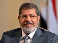 Президент Египта посетит США в следующем году