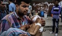 Сирия: Знамения прихода великих перемен