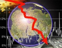 Вторая волна кризиса неизбежна, и Россия к ней не готова