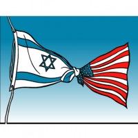 Израиль закупит в США высокоточные авиабомбы на $647 млн
