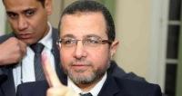 Египетский стартап по новому
