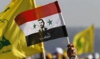 """ООН подтверждает: """"Хизбалла"""" воюет на стороне Асада"""