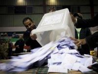 В Египте подводят итоги референдума