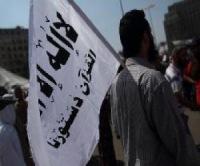 Уроки из исламско-светского противостояния