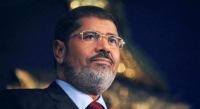 Фатва шейха Аль-Баррака по референдуму в Египте