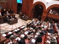 В Египте шариат оставили источником конституции