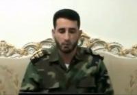 Сирия - революция благословенного Шама
