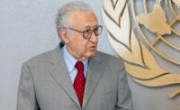 Спецпредставителя ООН и ЛАГ по Сирии ждут в Москве