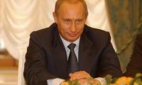"""Президент России объявил """"чуждой нам традицией"""" один из древнейших обычаев человечества"""