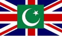 Количество христиан в Великобритании сократилось на 1 миллион, а число мусульман возросло в 4 раза