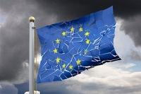 Великобритании советуют подумать о выходе из ЕС