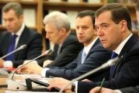 Политологи прочат Медведеву скорую отставку