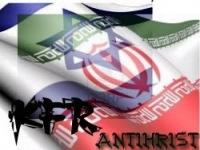 Почему США и «Израиль» должны напасть на Иран? (об Антихристе)
