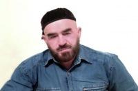 Муса Дадаев: «Мне нравится приносить людям радость!»