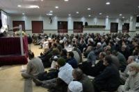 В Нидерландах состоялась конференция, посвященная Пророку Мухаммаду (мир ему)