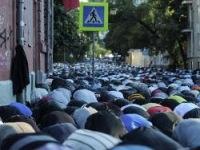 Западная Европа Против Религиозной Свободы