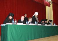 Православные предложили обратиться к опыту мусульман