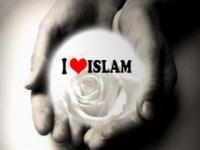 Призыв немусульман на Западе: особенности и проблемы