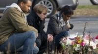 Убийства в школах США – результат исключения религии из образования