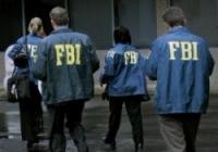 Агенты ФБР подстрекают американских мусульман к насилию