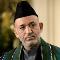 Пакистан вник в дела Хамида Карзая