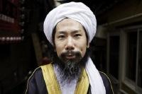 А вы знали, что в начале 20 века благодаря Г. Ибрагимову почти весь истеблишмент Японии принял Ислам?!