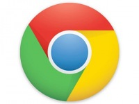 "Браузер Chrome не пустит на ""плохие"" сайты"