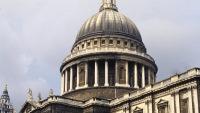 Власти Лондона запретили строить мечеть больше собора Святого Павла