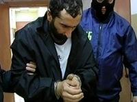 ФСБ не пускает Магаса на Кавказ