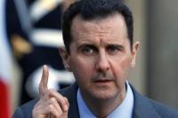 Башару Асаду приписали бегство в Эквадор