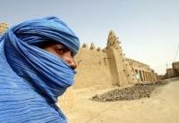 В Сирии повстанцы, а в Мали террористы? Какие в действительности преследуют цели Америка и Запад?