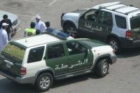 В ОАЭ начался судебный процесс над 94 подозреваемыми в организации захвата власти