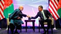 Обама рассказал о новой миссии американцев в Афганистане
