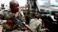 В Мали возобновились столкновения между армией и повстанцами