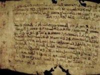 В Йемене обнаружен древний Коран