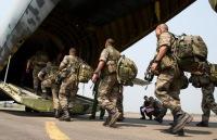 """Неоколониальная интервенция в Мали - ООН и РФ голосуют """"за""""!"""