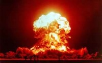 «Конец игры» в Сирии. «Маленькая победоносная война» или большой пожар на Ближнем Востоке?
