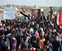 Лидер Исламской партии подтвердил переброску тысяч иранцев для подавления иракской революции